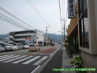 11-081徳島県吉野川市