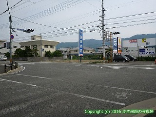 11-084徳島県吉野川市