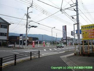 11-085徳島県吉野川市丸亀製麺鴨島店
