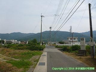 11-091徳島県吉野川市
