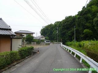 11-113徳島県吉野川市