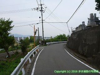 11-114徳島県吉野川市