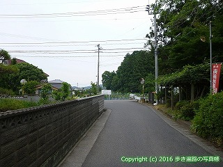 11-115徳島県吉野川市