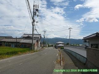 11-208徳島県阿波市