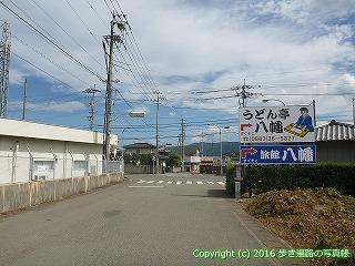 11-218徳島県阿波市
