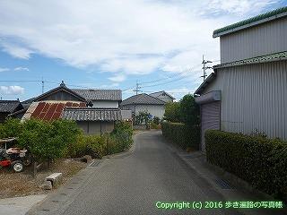 11-221徳島県阿波市