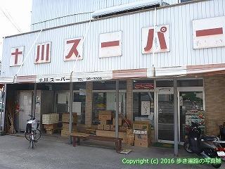 11-224徳島県阿波市