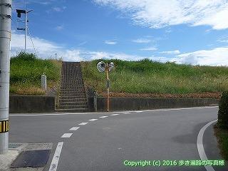 11-238徳島県阿波市
