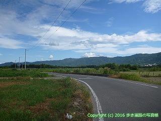 11-249徳島県阿波市