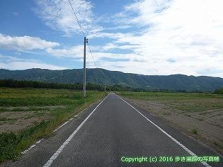 11-254徳島県阿波市