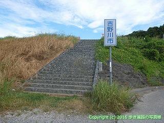 11-270徳島県吉野川市
