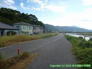 11-271徳島県吉野川市