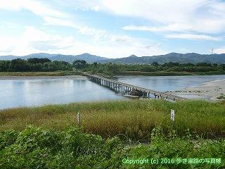 11-272徳島県吉野川市