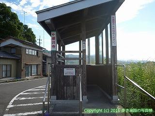 11-274徳島県吉野川市