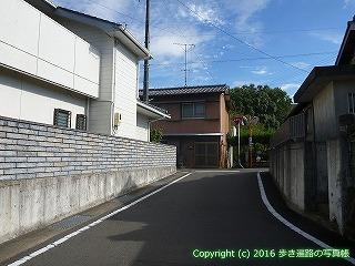 11-282徳島県吉野川市