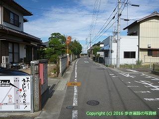 11-287徳島県吉野川市