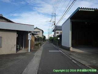 11-291徳島県吉野川市