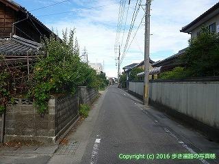 11-292徳島県吉野川市