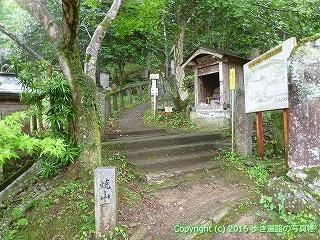 12-005徳島県吉野川市