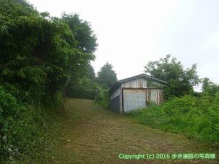 12-021徳島県吉野川市