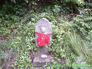 12-052徳島県吉野川市