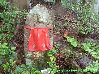 12-091徳島県吉野川市