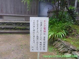 12-103徳島県吉野川市