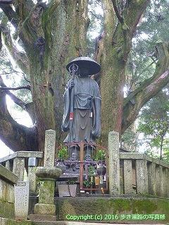 12-130徳島県名西郡神山町