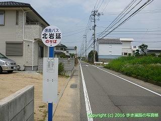 18-005徳島県徳島市