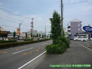 18-016徳島県徳島市