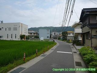 18-017徳島県徳島市