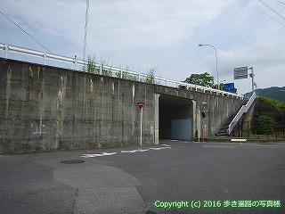 18-020徳島県徳島市