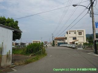 18-021徳島県徳島市