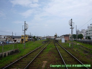 18-023徳島県徳島市