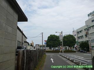 18-024徳島県徳島市