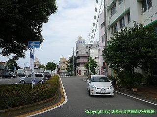 18-025徳島県徳島市