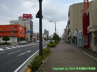 18-036徳島県徳島市