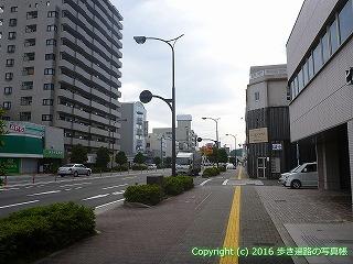 18-041徳島県徳島市