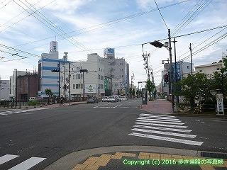 18-044徳島県徳島市