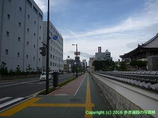 18-046徳島県徳島市