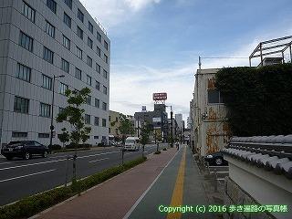 18-047徳島県徳島市