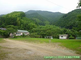 21-032徳島県阿南市小学校跡