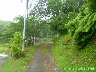 22-069徳島県阿南市
