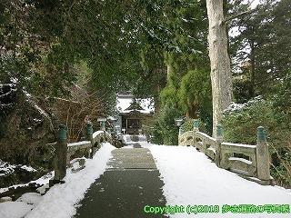 2201-001徳島県阿南市太龍寺