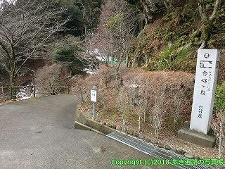 2201-007徳島県阿南市