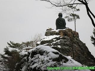 2201-017徳島県阿南市