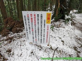 2201-019徳島県阿南市いわや道