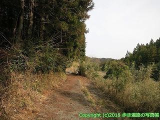2201-044徳島県阿南市