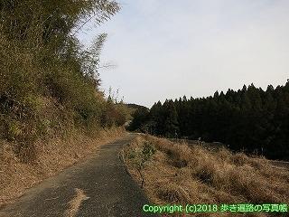 2201-047徳島県阿南市