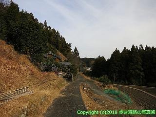 2201-048徳島県阿南市
